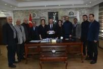Ardahan Belediye Meclisi, Terörü Kınadı