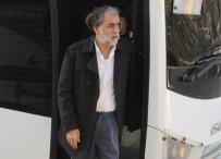 ŞAKIR ÖNER ÖZTÜRK - Artuklu Belediye Başkanı Irmak Serbest Bırakıldı