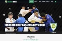 FIKSTÜR - Büyükşehir Belediyespor Web Sitesi Yayında
