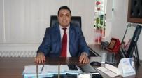 SAĞLıK SEN - Eskişehir Sağlık Sen'den Murat Boz'un Oynadığı Sinema Filmine Tepki