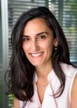 SABANCı ÜNIVERSITESI - Harvard Üniversitesinden Dr. Canan Dağdeviren, Gaziantep'te Üniversite Öğrencileri İle Buluşacak