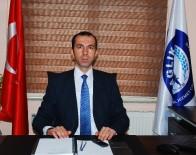 MURAT BOZ - Hemşirelerden Ve Sağlıkçılardan Murat Boz'a Tepki