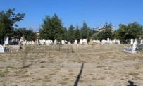 GASSAL - Isparta Belediyesi Vatandaşları Uyardı