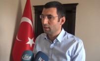 Kaymakam Safitürk'ün Şehit Edilmesiyle İlgili 2 Tutuklama Daha