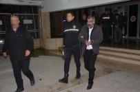 Kayyumlara Suikast Girişimi Hazırlığında Olan 7 Kişi Tutuklandı