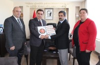 Mahmudiye Özel Pul İle Türkiye'de Tanınacak