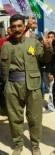 Milas'ta HDP İlçe Yönetimine Gözaltı