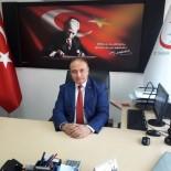 MURAT BOZ - Murat Boz'a 'O Sahneleri Filmden Çıkart!' Çağrısı