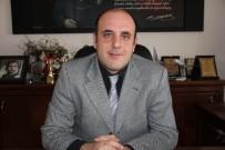 Nevşehir'de Karbonmonoksitten Zehirlenen Kişi Sayısı 95'E Çıktı
