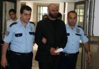 KARŞIT GÖRÜŞLÜ ÖĞRENCİLER - Ömer Ulusoy'a 2 Yıl 1 Ay Hapis Cezası