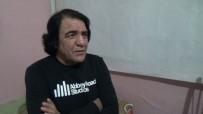 KURTLAR VADISI - Bir Zamanlar Saddam Hüseyin'in Generaliydi Şimdi İse...