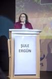 NÜKLEER SANTRAL - Doç. Dr. Şule Ergün Açıklaması 'Nükleer'den Ekonomiye 10 Milyar Dolarlık Doping'