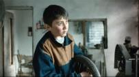 AMSTERDAM - Mavi Bisiklet'in Akşehirli Genç Oyuncusunun Yıldızı Parlıyor