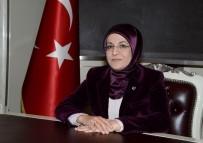 İNŞAAT ALANI - Meram'da Fahrünnisa Hatun Kompleksi'nin İhalesi Yapılacak