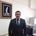 YEREL SEÇİMLER - Polatlıspor Kulübü Başkanı Zeki Taşer, Kulübün Kötü Gidişatını Değerlendirdi
