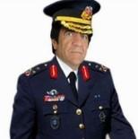 KURTLAR VADISI - Saddam'ın Generaliydi Sivas'ta Tercümanlık Yapmaya Başladı