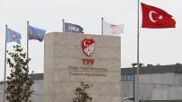 TAHKİM KURULU - Tahkim Kurulu Fenerbahçe'nin Başvurusunu Reddetti