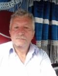 AKARYAKIT TANKERİ - Tır İle Çarpışan Akaryakıt Tankeri Alev Topuna Döndü: 2 Ölü, 1 Yaralı