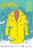 ÖMER FARUK SORAK - 10. Palto Film Günleri Başlıyor