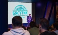AKILLI CEP TELEFONU - 3 Büyük Teknoloji Devinden Turkcell'in GNÇYTNK'lerine Eğitim