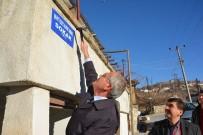 HASAN CEYLAN - Başkan Acar'dan Şehit Taşbaş'a Büyük Vefa