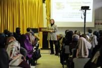 İŞ BAŞVURUSU - BEÜ'de Kariyer Planlama Seminerleri