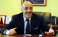KREDİ NOTU - ETSO Başkanı Lütfü Yücelik; 'KOSGEB Kredisi Ve Sicil Affı Sevindirici'
