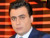 OSMAN GÖKÇEK - Osman Gökçek'ten Tüsiad'a ayar