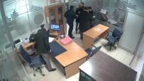 KOCADERE - Polis Sahte Vekaletle Arsa Satanları Böyle Yakaladı