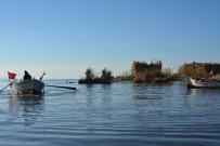 AYDIN VALİSİ - Sökeli Balıkçılar 40 Yıllık Yerlerinden Olmak İstemiyor