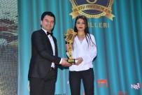 YENİ ASIR GAZETESİ - Tarihi Dokusuna Sahip Çıkan Göynük'e Anlamlı Ödül