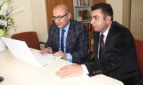 2023 VİZYONU - Türk Doçentler Milli İndeks Geliştirdi, Ülkeler Sıraya Girdi