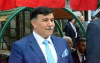 Başkan Mustafa Koca Açıklaması Bizi Asla Bölemeyecekler