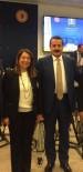 BÜTÇE GÖRÜŞMELERİ - Eskişehir'in 19 Ürünü 'Havza Bazlı Üretim Desteği' Kapsamına Alındı
