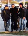 HDP Milas İlçe Eşbaşkanı Tutuklandı