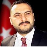 TÜRK BİRLİĞİ - Karakuş 'Tek Çare Türk Birliği'