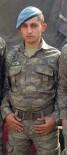 Kayseri'deki Bombalı Saldırıda Afyonkarahisarlı 2 Asker De Yaralandı