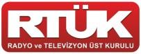 YAYIN YASAĞI - Kayseri'deki Patlamaya İlişkin Yayın Yasağı