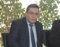 ŞEHİT YAKINI - KOSGEB İl Müdürü Erkılıç '2016 Yılında Girişimci Desteği Yüzde 200 Arttı'