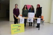 Köy Okullarında Okuyan Öğrenciler İçin Yardım Kampanyası Başlattılar