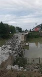 Perşembe Köprü Bekliyor