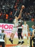 BANVIT - Spor Toto Basketbol Ligi