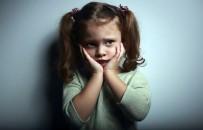 UMUTSUZLUK - Terörü Çocuklara Anlatma Yöntemi