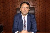 HAİN PUSU - Vali Aktaş, Kayseri'de Yaşanan Terör Saldırısını Kınadı