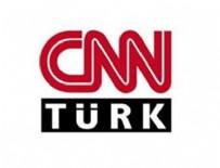 HDP - HDP istedi CNN Türk özür diledi