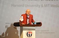 FORBES DERGİSİ - Harvard Üniversitesinden Dr. Dağdeviren Açıklaması