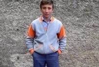15 yaşındaki oğlunu yanlışlıkla öldürdü