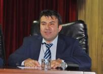 GEZİ PARKI - Prof. Dr. İnaç Açıklaması '15 Temmuz İç İşgal Denemesidir, 11 Eylül Tamamen Düzmecedir'