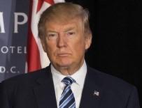 BAŞKAN ADAYI - Trump'ın küçümsediği Han çifti, ABD'de yılın Müslümanları seçildi