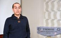 TİCARİ KREDİ - Yrd. Doç. Dr. Önal Açıklaması 'En Yaygın Borçlanma Tarımda'
